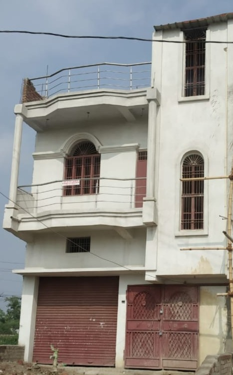 Office ,bank, Coaching Institute Space Available For Rent