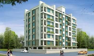 Flat Available In Patna