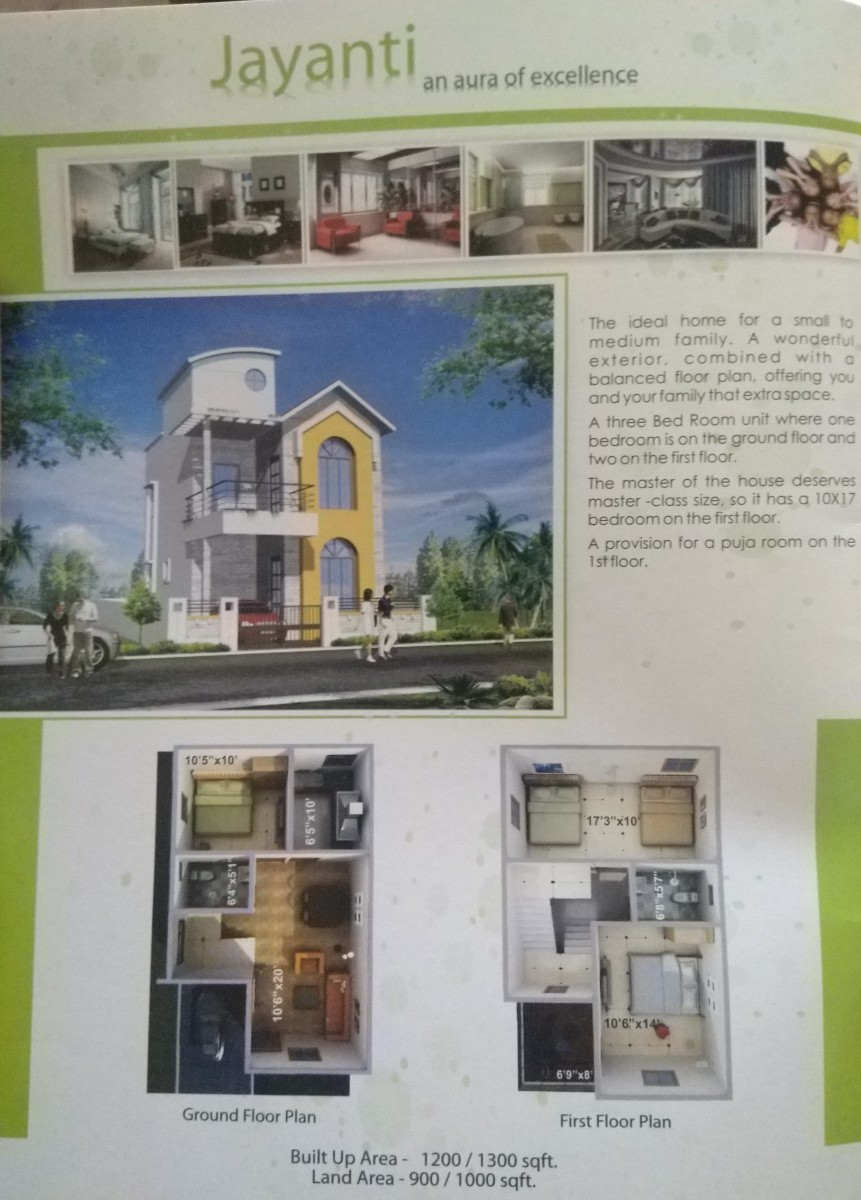 Bungalow For Sell In Vastu Vihar Phase-2, In Chhapra.