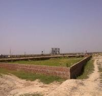 Commercial Plot Near Zero Mile Nh, Mahindra Showroom Patna