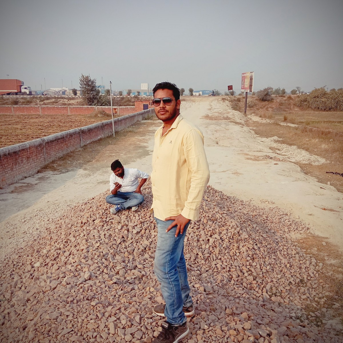 Bihar Ki Rajdhani Patna Main Shine City Lekar Awashiya Plot Math 50 Percentdiscount Ke Sath Le Plot