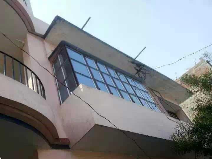 Room For Rent in Muzaffarpur