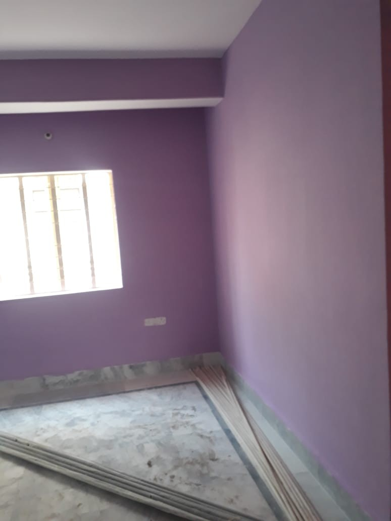 Flat for Rent in Patna