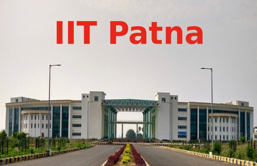Invest Money In New Developing Place--greater Patna=bihta