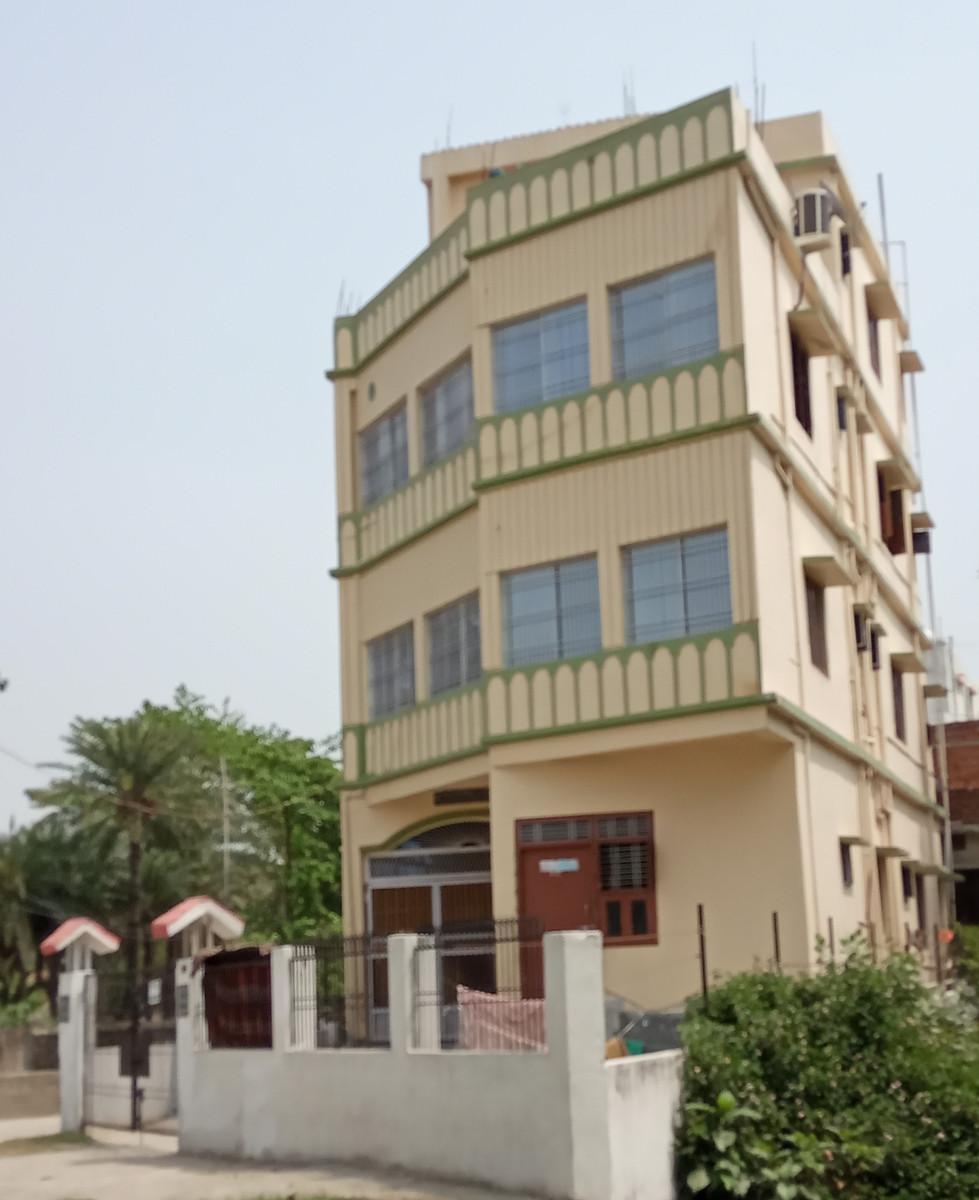 Rajendra Villa For Rent