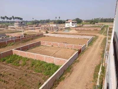 Naubatpur Market Se 3 Km Aage On Road Nh 139  On Highway Project Near Kingfisher Factory