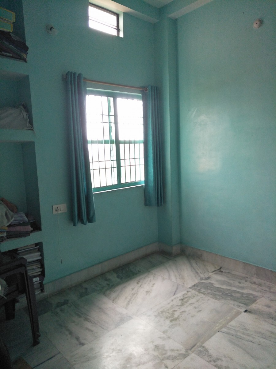 Rs.5000 On Rent 2bhk