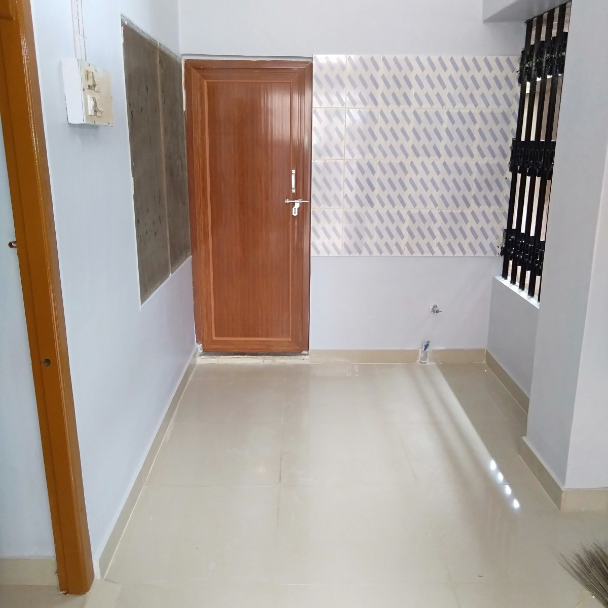 Flat For Rent At Tilkamanjhi