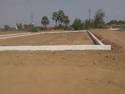 Plot In Bihta Ara Road, Society Plot