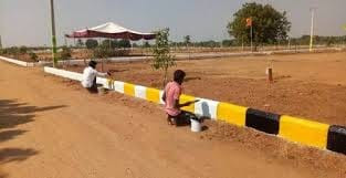 Township Develop In Naubatpur Patna Nh 139 Near Dariyapur