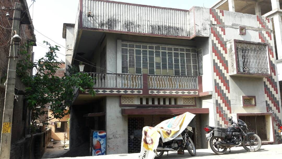 Residential Property For Sale Near Railway Station