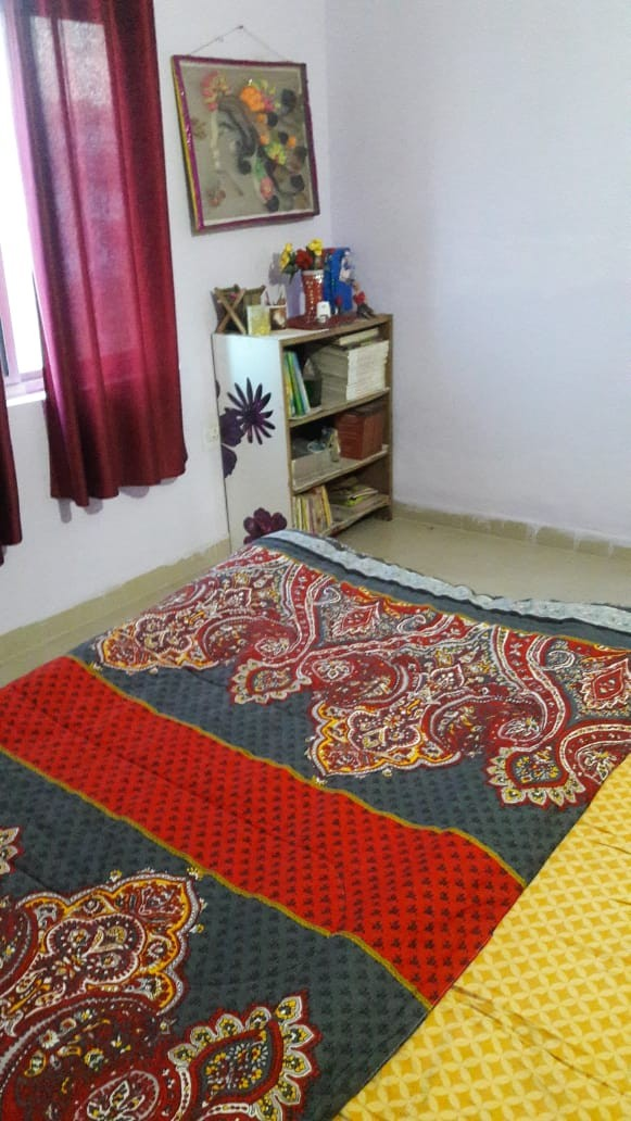 Flat For Rent In Digha Patna