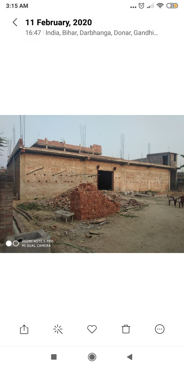 Best Property For Commercial Purposes