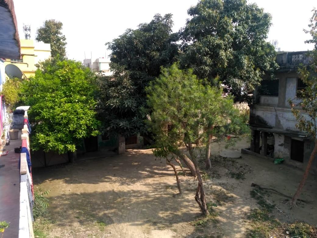 2 Houses Plus  In Approx 5 Katha Land Near Tirhut Academy School, Kashipur, Samastipur