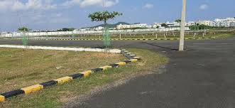 Land For Farm House In Bihta