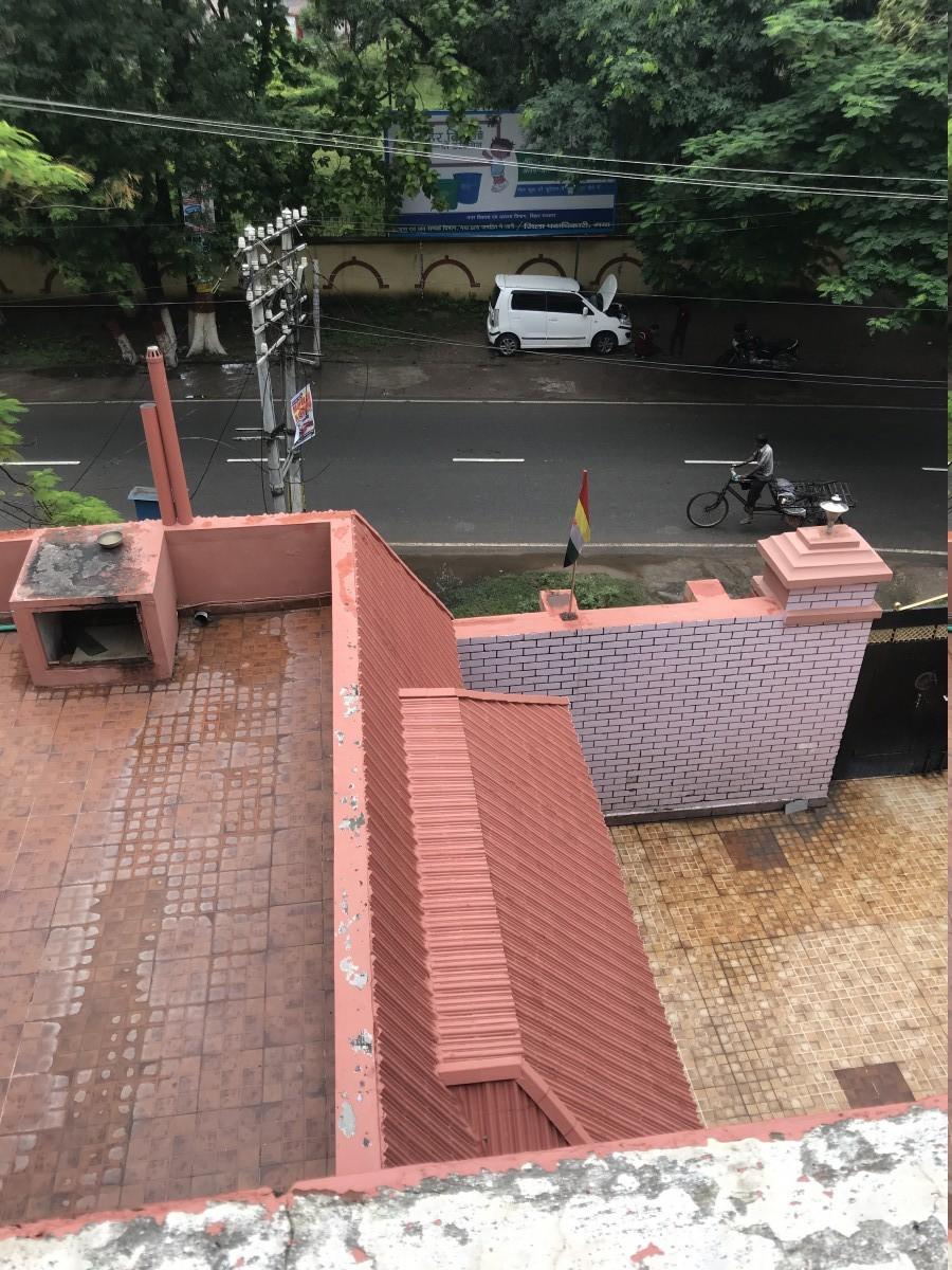 Devnandi Kunj