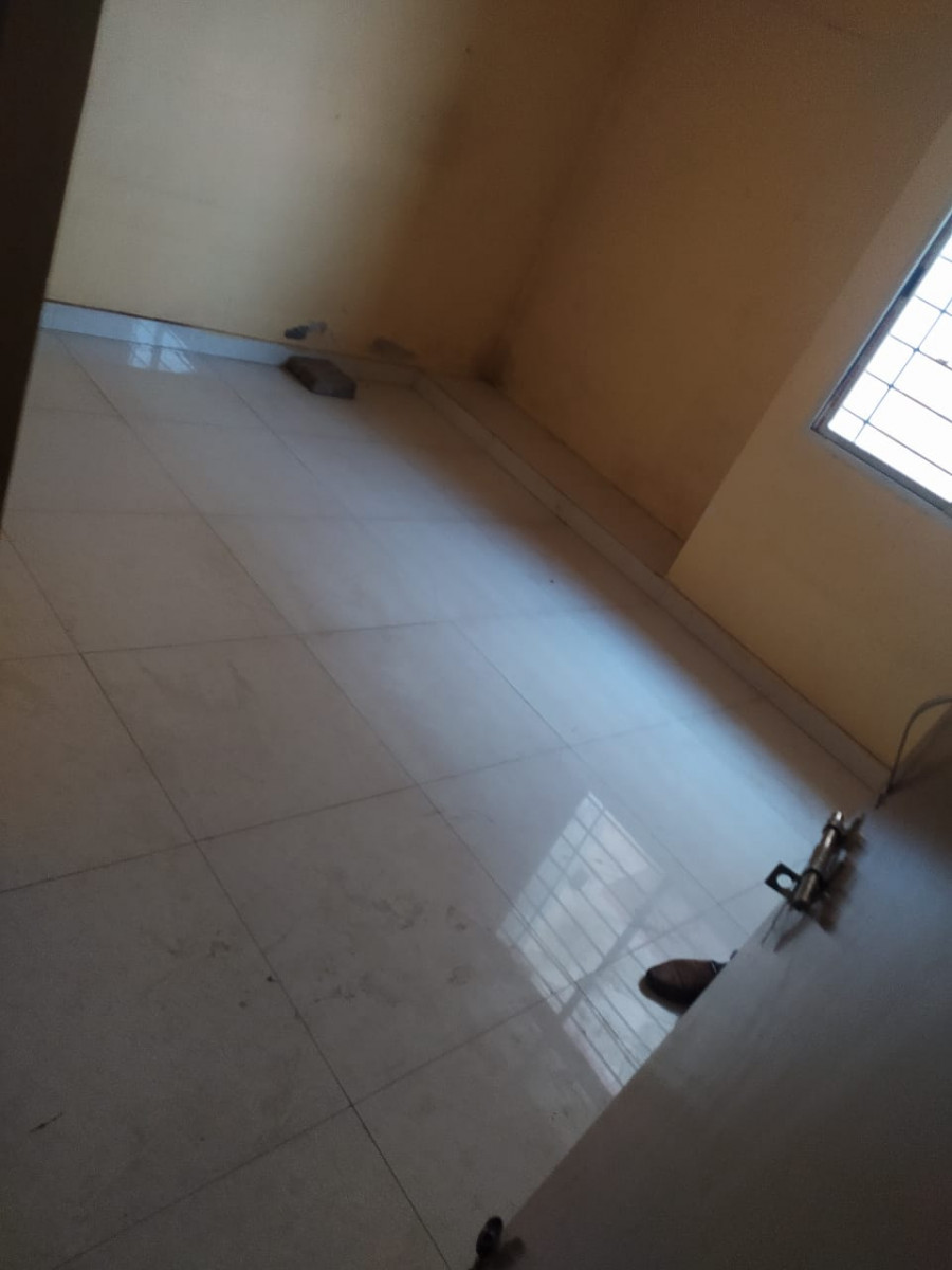 Residential Flat For Rent