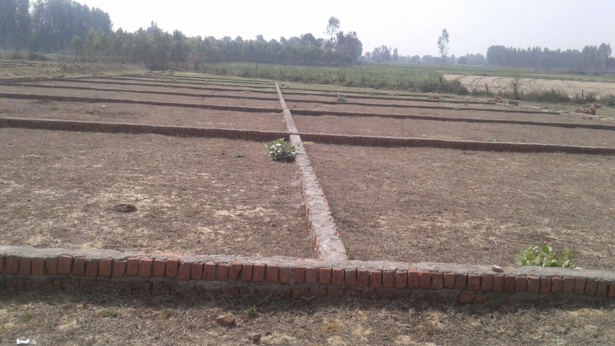 Residential Plot&commercial Plot In Bihta Near Iitpatna