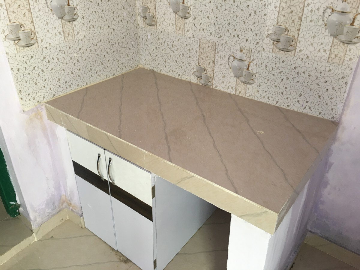 3 Bhk Flats & Apartments For Rent In Club Road, Aurangabad