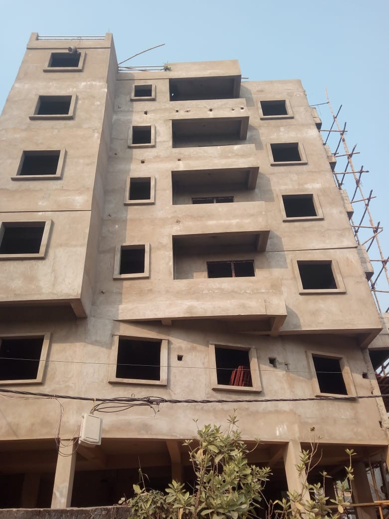Commercial Space For Rent Near Danapur Railway Station
