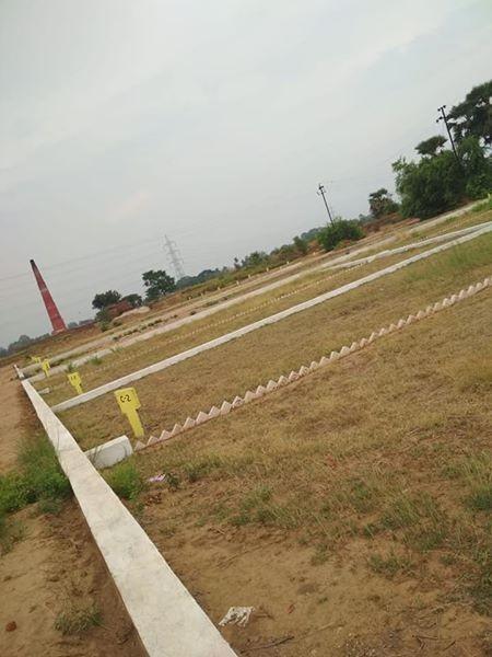 Plot Le Patna Mein