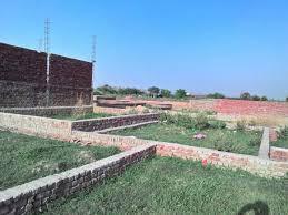 Well Developed Society In Bihta