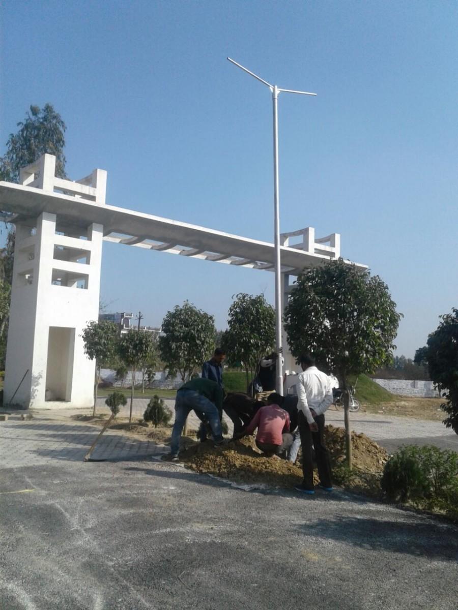 Bihar Ki Rajydhani Patna Me Shine City Lekar Avashiy Plot Banye Aap Apane Sapno Ka Aashiyana Ghar Kyuki Booking Amaunt 10percent Plot Book Kare