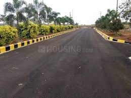 Plot For Sell In Naubatpur Highway, N.h=139