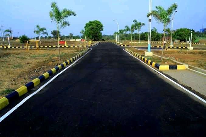 Buy Investment Plot In Bihta City Very Cheapest Price