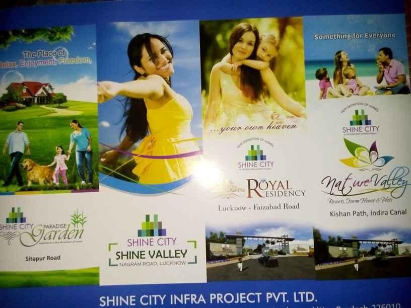 Plot Available In Bihar City For Sale