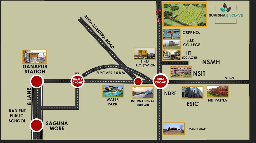 singhayan81gmail.com Residential Plot For Sale