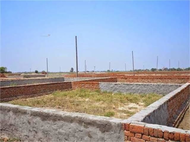 Bihta, Nit College Plot For Sell