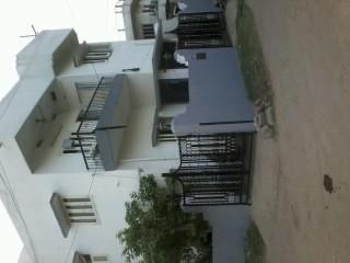 House Floor For Rent Beli Road Gola Rd