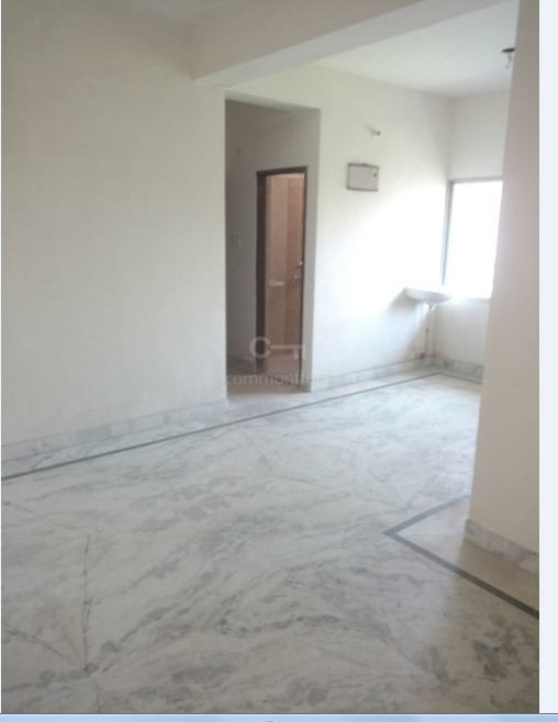 3 Bhk Flat In Gola Road
