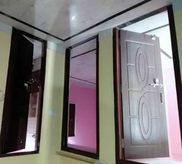Flat For Rent In Bihar Sharif