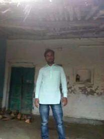 Residential Plot for Sale In Hajipur