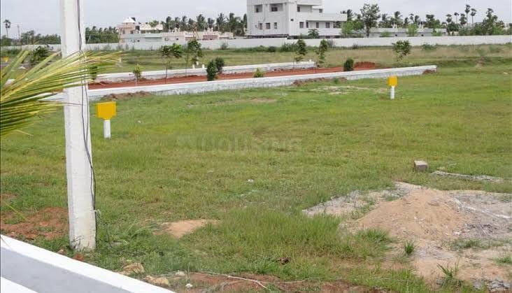 Commercial Plot For Sell On 70 Ft. Anisabad