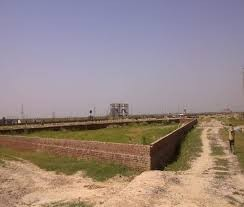 Residentialland For Sell in Chhapra