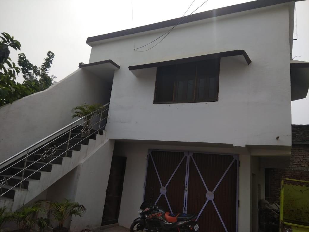 1 Bhk For Rent In Gayatrinagar Motihari