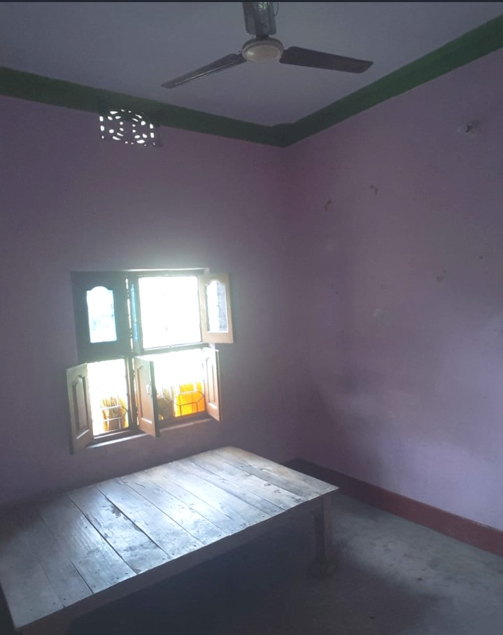 Single Room For Employee & Students