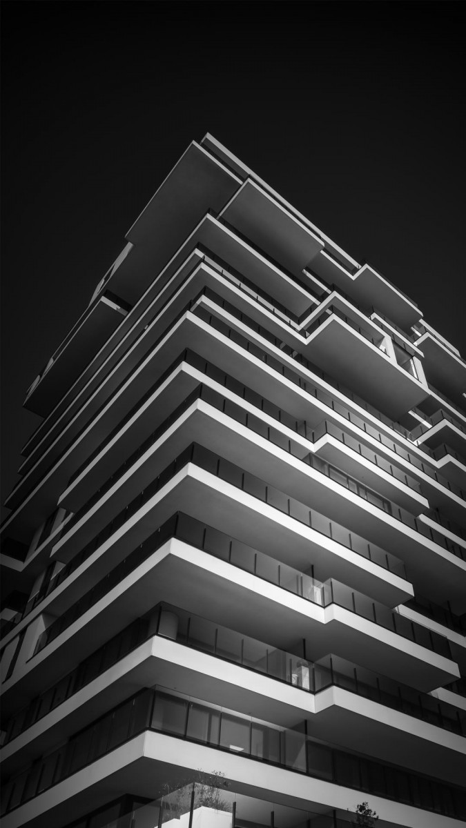 Rentable Properties Residential & Commercial