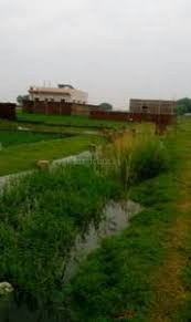Residential Plot For Lease Near Sakri Darbhanga Highway