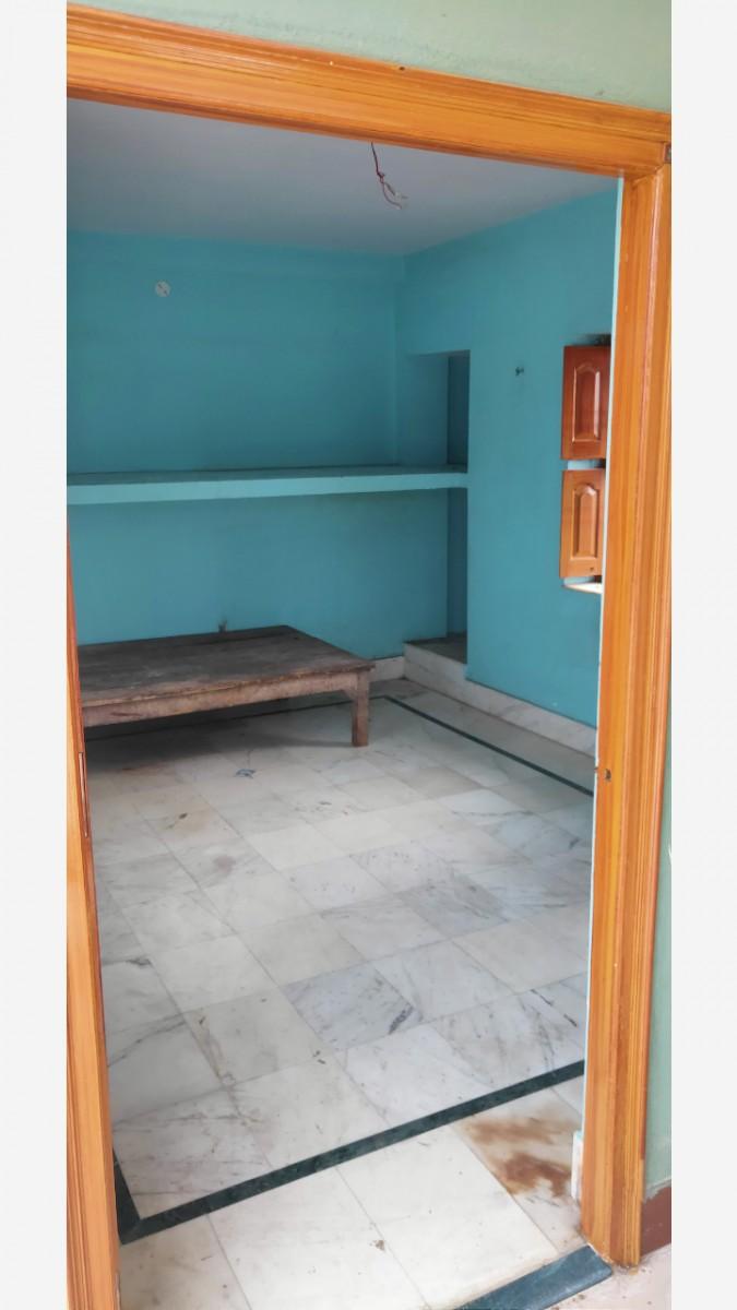 Flat For Rent In Biharshrif Ramchandrapur Ramchndrapur