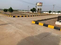 Invest Money In Greater Patna, Bihta