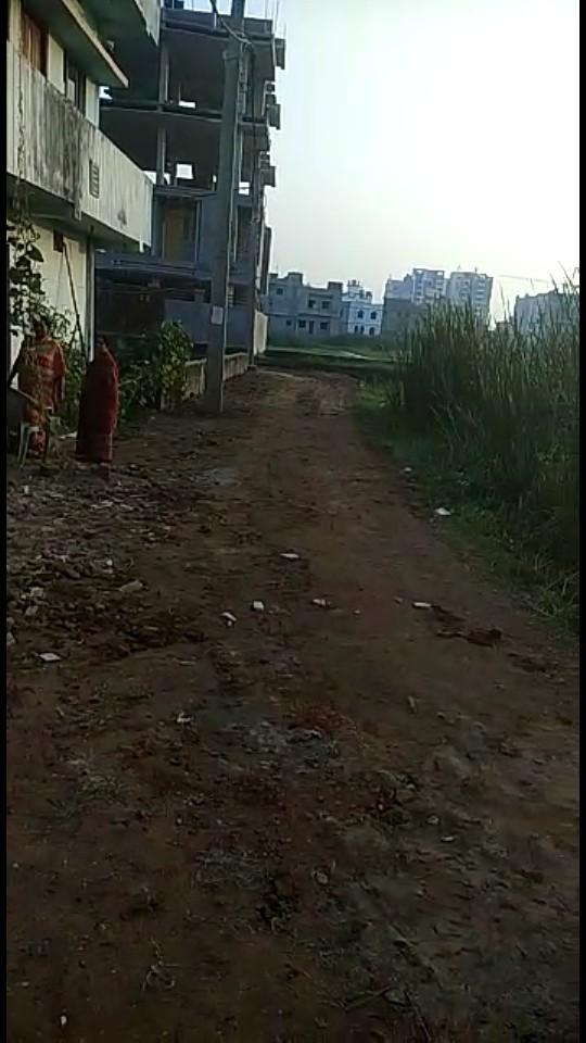 Residential Plot In Patna