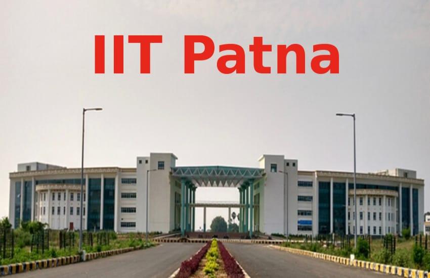 Greater Bihta Me Lijiye Plot Bihta Station Se 4 Km Ki Distance Pe Investment Property
