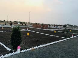 Residential Plot For Sell In Danapur