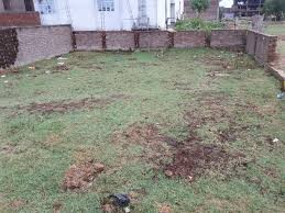 Property Land / Plot Sell Gordhan Shivala Bihta, Main Road, Patna, Bihar 801113