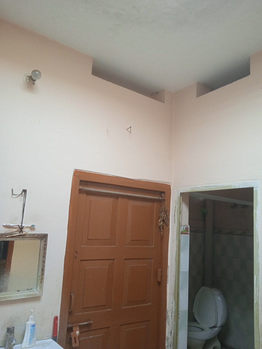 Flat ,room Luxury For Rent