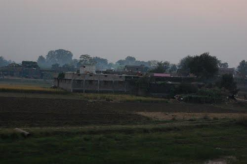 Plot For Sale Near Sadisopur Railway Station (patna)